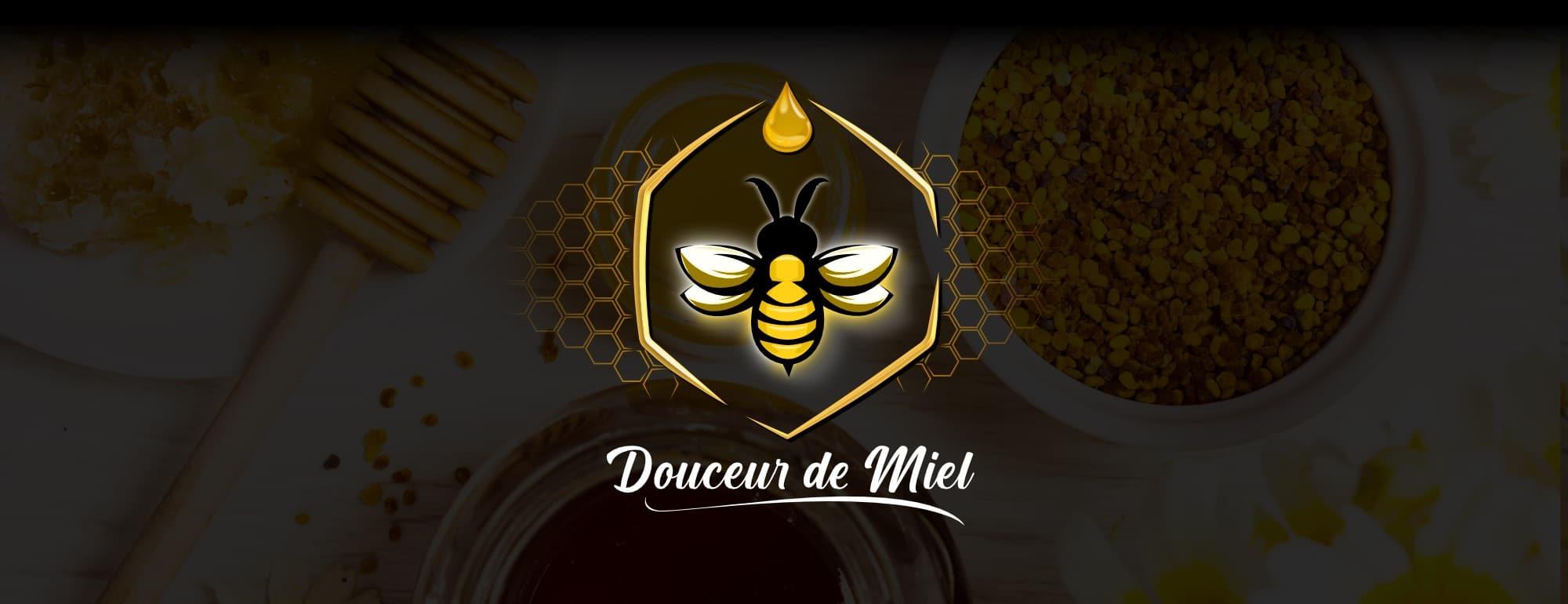 douceur de miel